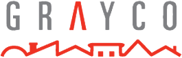 Gray Co Consulting